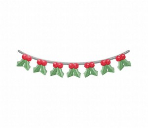 Christmas-Bunting-05-Stitched-5_5-Inch