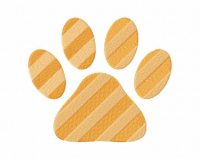 Colorful-Cat-Paw-08-Stitched-5_5-Inch