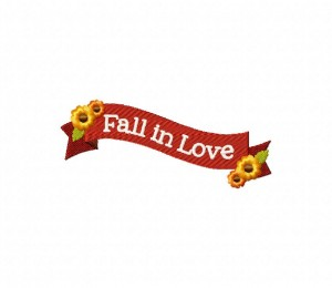 Fall in Love 5_5 inch