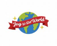 Joy-to-the-World-Stitched-5_5-Inch