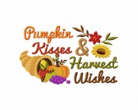 Pumpkin-Kisses-&-Harvest-Wishes-Stitched-5_5-Inch