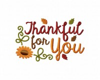 Thankful-for-You-Stitched-5_5-Inch