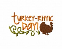 Turkey-riffic-Day-Stitched-5_5-Inch