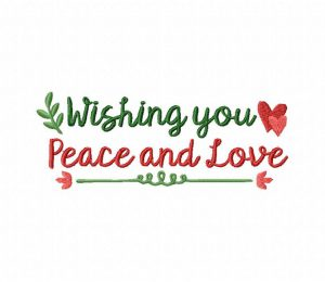 Wishing-you-Peace-and-Love-2-Stitched-5_5-Inch