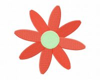 Stars-and-Flowers-06-Stitched-5_5-Inch