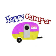 smallhappycamper