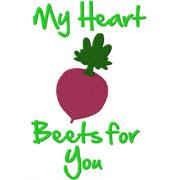 smallheartbeets