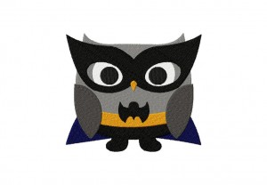Night Owl Stitched 5_5 Inch
