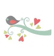 smallbirdheart