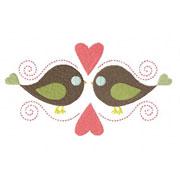 smallbirdlove