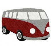 smallclassicbus