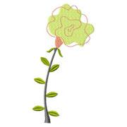 smallfantasticflower