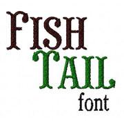 smallfishtail