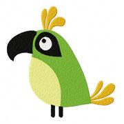 smallfuntimebird