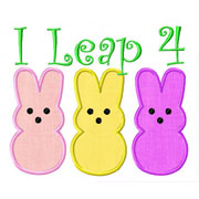 smallleap4candy