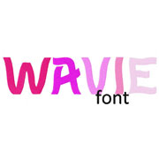 Free Embroidery Font Sets – Daily Embroidery