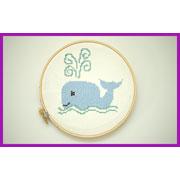 smallwhalecrossstitch