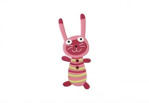 Sock Doll Hops Stitched 5_5
