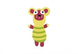 Sock Doll Hugs Stitched 5_5
