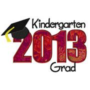 smallkindergartengrad2013