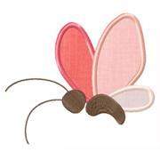 smalltinybutterfly