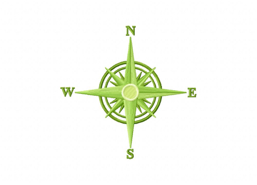 St Patrick S Machine Embroidery Designs