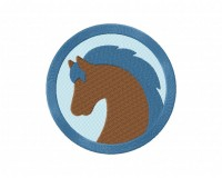 horse branch gay singles 100% free online dating in horse branch 1,500,000 daily active members.